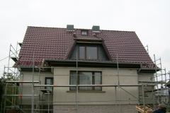 Referenz Dach 4