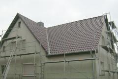 Referenz Dach 5