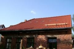 Referenz Dach 6