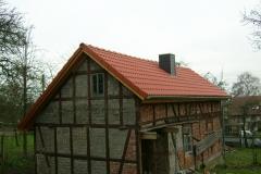 Referenz Dach 7