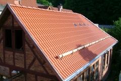 Referenz Dach 8