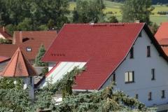 Referenz Dach 9